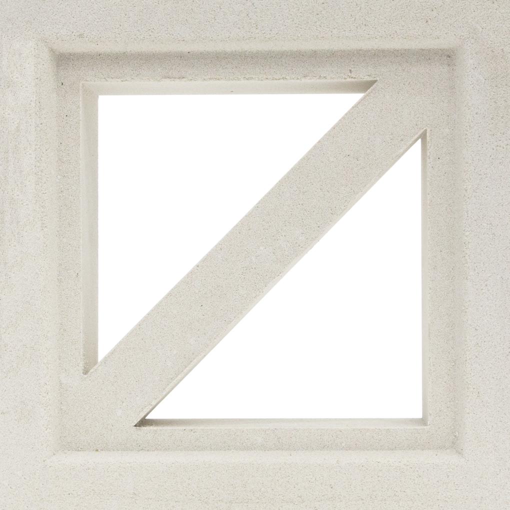 Cover (White)
