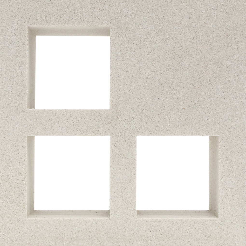 Window (White)