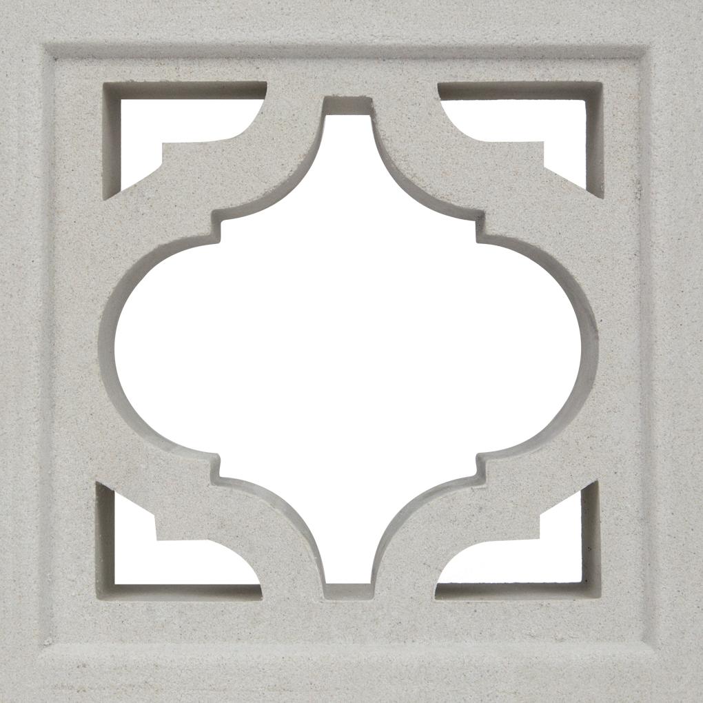 Lamp (White)