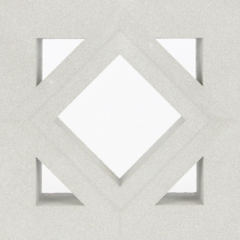 Blend (White)