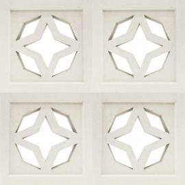 Star (White)