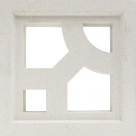 One Y (White)