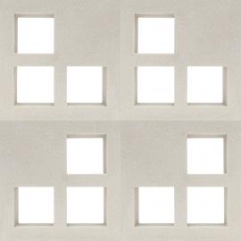 Window (White)