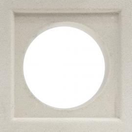 Ball (White)