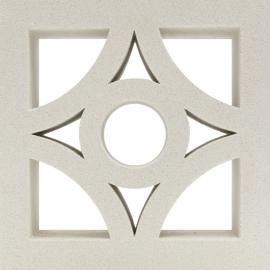 Taly (White)